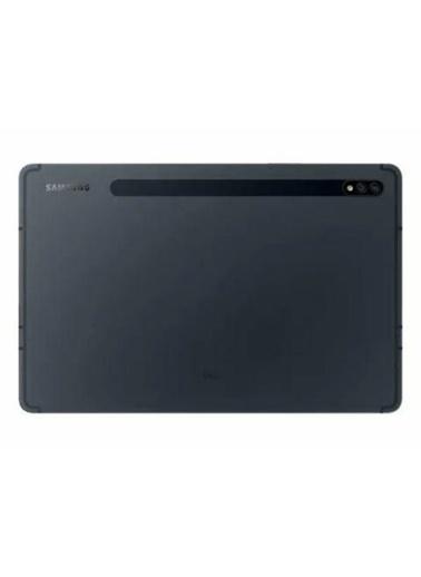 Samsung Samsung Galaxy Tab S7 SM-T870 128 GB 11 inc Siyah Tablet Renkli